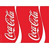 Tervis Coca-Cola - Coke Can Tumbler with Wrap and