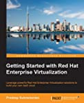 Getting Started with Red Hat Enterpri...