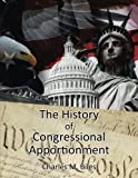 The History of Congressional Apportionment