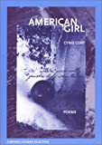 American Girl, Cynie Cory, 1930974302