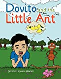 Dovito and the Little Ant, Godfred Kwaku Hiamey, 1450009999