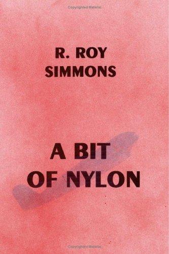 Read Online A Bit of Nylon ebook