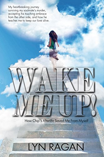 Wake Me Up!: How Chip