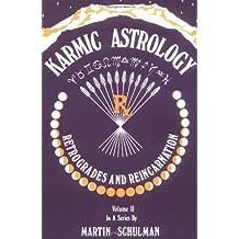Karmic Astrology V2 P