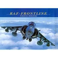 RAF Frontline