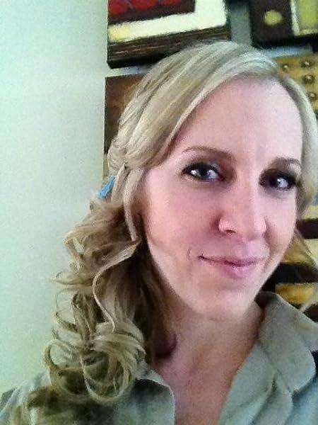 Heather Ramsay