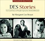 DES Stories, Margaret L. Brown, 0898220785