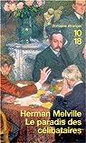 Le Paradis des célibataires par Melville