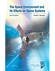 The Space Environment and Its Effects on Space Systems