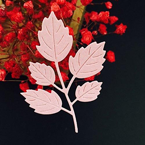 calistous corte de metal muere Plantillas para DIY Craft Scrapbook tarjeta de papel Scrapbooking decoraci/ón