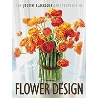 The Judith Blacklock Encyclopedia of Flower Design