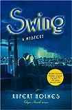 Swing, Rupert Holmes, 140006158X