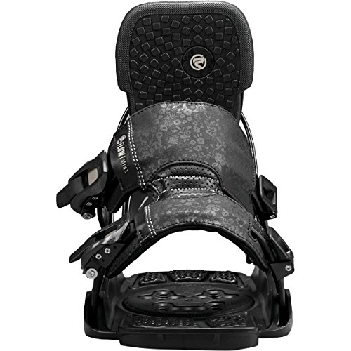 Flow Minx Snowboard Binding 2016 Women's