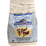 Bobs Red Mill Flour Gf Baking 1 To 1