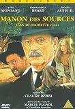 Manon Des Sources [DVD] (1986)