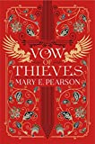 Vow of Thieves (Dance of Thieves)