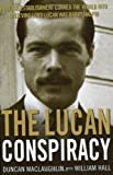 Lucan Conspiracy, Duncan Maclaughlin and William Hall, 1844540650