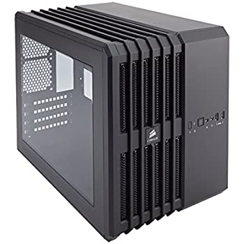corsair air 540 case
