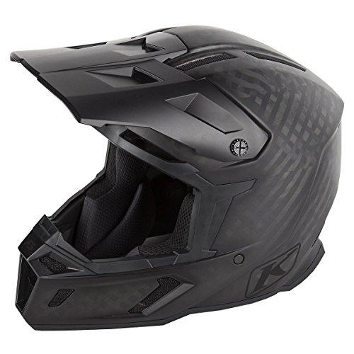 Klim Helmets - 2