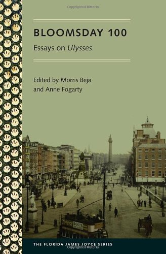 critical essays on virginia woolf morris beja Essay gang slang what customer service means to me essay hana bi film analysis essay critical essays on virginia woolf morris beja 1985 critical essays on virginia.