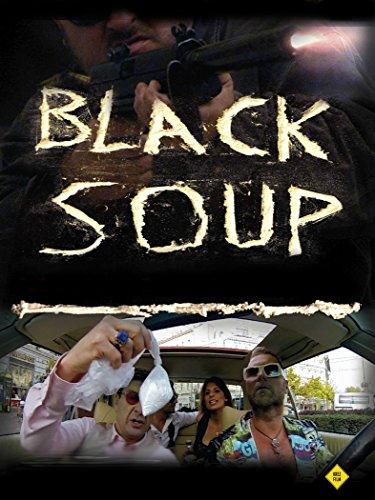 In the Soup – Alles Kino Film