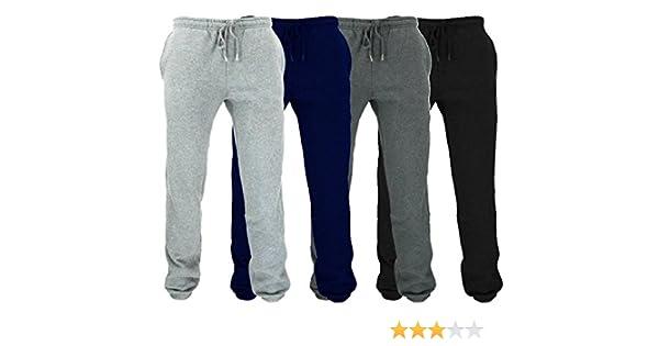 Desconocido Wear The Gear - Pantalones de chándal para niños ...