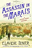 The Assassin in the Marais