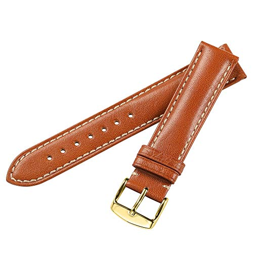 Bestselling Girls Watch Bands
