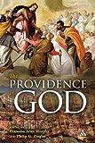 The Providence of God : Deus Habet Consilium, Murphy, Francesca Aran and Ziegler, Philip G., 0567033406