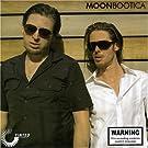 Moonbootica [19trx]