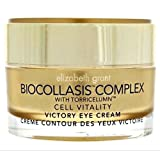 Biocollasis Complex Cell Vitality Victory Eye Cream 20ml.