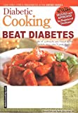 Diabetic Cooking: more info