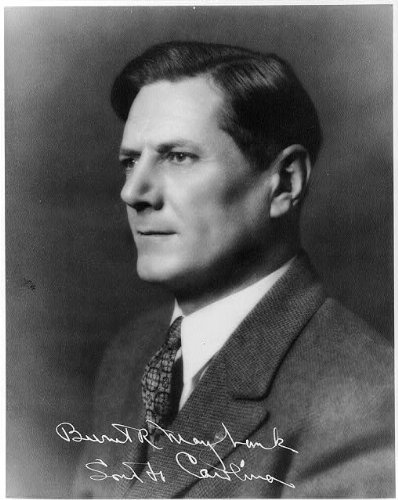 photo-burnet-rhett-maybank1899-1954senatorgovernormayor