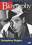 Biography - Humphrey Bogart
