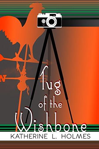 Tug of the Wishbone ()
