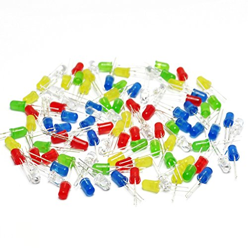 Gikfun-5mm-LED-Light-Assorted-Kit-DIY-Leds-for-Arduino-Pack-of-100pcs-EK8437
