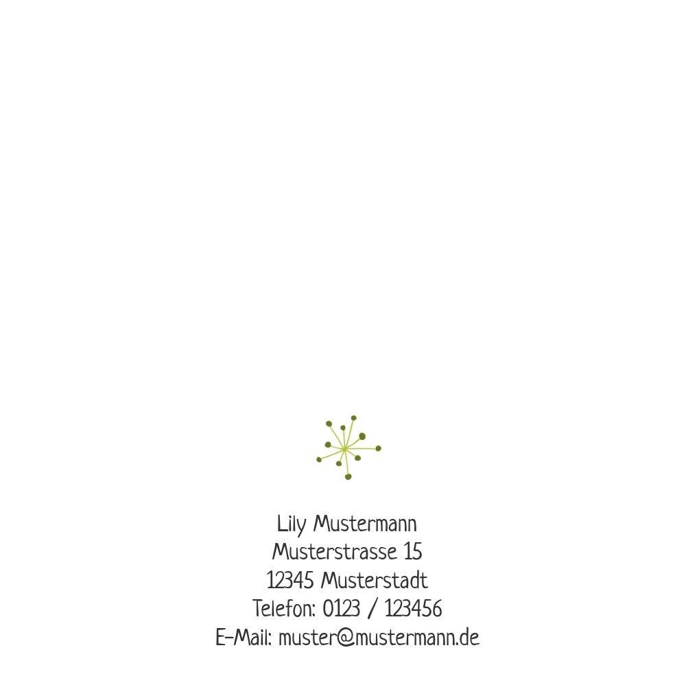 Einladung mit Foto Einhorn, 20 20 20 Karten, Hellgruenblau B073D2C21C | Speichern  | Up-to-date-styling  | Deutschland Shops  627e21