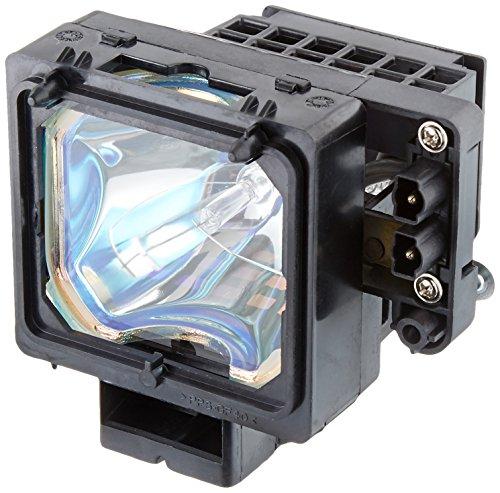 Sony Tv Lamp (TV Lamp XL-2200U for SONY KDF-55WF655, KDF-55XS955, KDF-60WF655, KDF-60XS955, KDF-E55A20, KDF-E60A20 )
