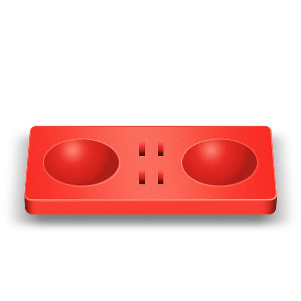 Fcostume - Almohadilla de Silicona para Nintendo Switch Tarjetas ...
