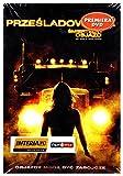 Joy Ride / Joy Ride: Dead Ahead (2008) [2DVD] (English audio)