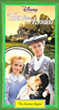 Tales from Avonlea: The Journey Begins [VHS]