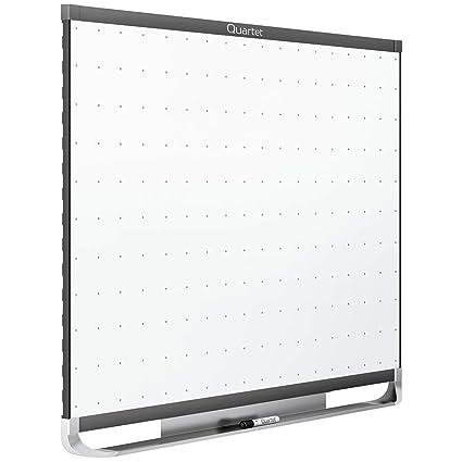 1b10b59ae49 Amazon.com   Quartet Magnetic Whiteboard