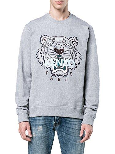 kenzo-mens-f755sw0014xx95-grey-cotton-sweatshirt