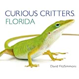 Curious Critters Florida (Curious Critters Board Books)