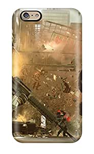 Rosemary M. Carollo's Shop Best Iphone 6 Hard Case With Awesome Look -