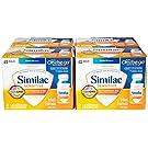 Similac Sensitive Baby Formula - Nursers - 8 oz - 24 pk