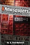 KNewspapers, K. Mallasch, 1481260618