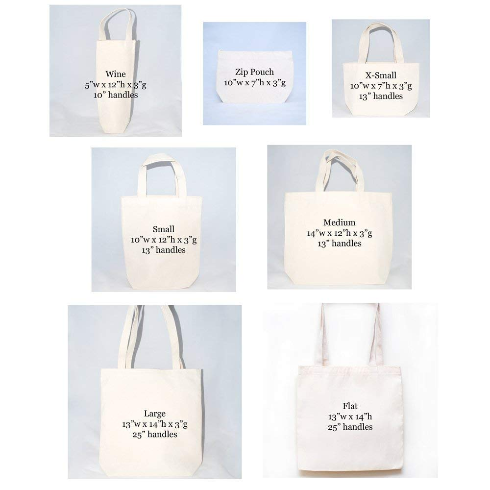 e480924fab29 Amazon.com: Pineapple Tote Bags; bulk discounts; beach wedding ...