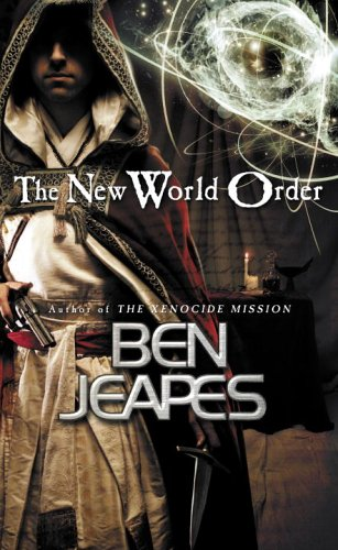 Download New World Order ebook