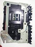 Yalai 0260550002 31040 90X10 Transmission Control Module Unit TCM TCU